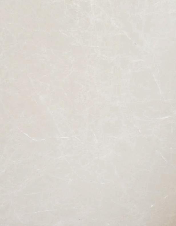 特别从土耳其开发引进了3个高品质的石材新品种,它们分别是:白玉兰